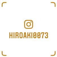 Instagramのコード